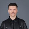Adil, 44, Almaty