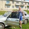 влад, 42, г.Саратов