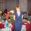 Лилия, 48, г.Новосибирск