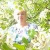 Любовь Тетенькина(Нов, 43, г.Сюмси