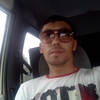 jaxongor, 34, г.Маргилан