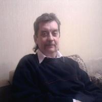 Дмитрий, 60 лет, Рыбы, Тольятти