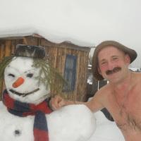 александр, 62 года, Скорпион, Москва