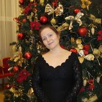 Петрова Татьяна, 46 лет, Водолей, Екатеринбург