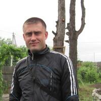 Александр, 36 лет, Близнецы, Киров