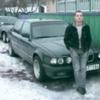 Сергей, 32, Борзна