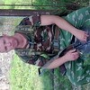наиль, 29, г.Кумертау