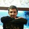 Dobryivolshebnik, 44, г.Санкт-Петербург
