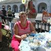 Нина, 56, г.Кострома