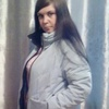 Натали, 35, г.Ангарск