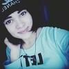 Дарья, 16, г.Архангельск