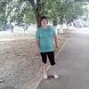 Анастасия, 34, г.Котлас