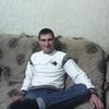 Эрнест, 35, г.Джанкой