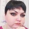 Ольга, 42, г.Железногорск-Илимский