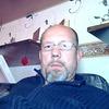 олег, 47, г.Ступино