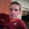 Jeha, 23, Porkhov