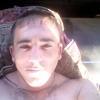 Николай, 34, г.Внуково
