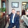 Орынбасар Сидешов, 53, г.Актау (Шевченко)