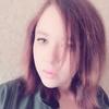 Ирина, 25, г.Красноярск