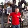 Паша, 30, г.Витебск