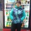Татьяна, 38, г.Сегежа