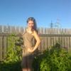 Юлия, 24, г.Иланский