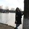 ЮлияЯ, 28, г.Ставрополь
