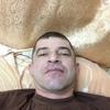 Дима, 37, г.Норильск