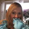 Наталья, 37, г.Тольятти