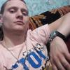 Александр, 28, г.Кемерово