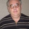 sergii, 58, г.Светловодск
