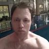 Петр, 36, г.Москва