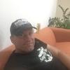 Геннадий, 45, г.Ярославль