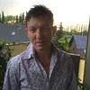 Виталя, 43, г.Дортмунд