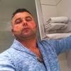 МЛАДЕН, 41, г.Лион
