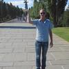 Денис Стёпин, 32, г.Камышин
