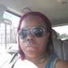 Vivian Johnson, 29, г.Хьюстон