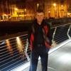 Aleksandr, 41, г.Дублин