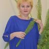 Ирина Соловьева, 49, г.Жуковский