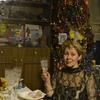 Татьяна, 53, г.Хельсинки
