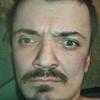Ник, 27, г.Уфа