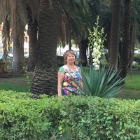 Таисия, 65 лет, Стрелец, Астрахань