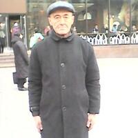 Abdupatto, 21 год, Стрелец, Киев