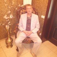 Алексей, 38 лет, Рак, Казань