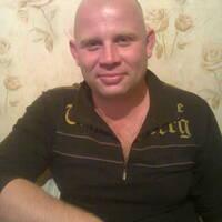 Саша, 39 лет, Лев, Спасск-Дальний