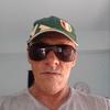 Venne Venneri, 58, г.Кальяри