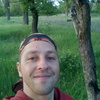 Aleksandr, 29, Krivoy Rog