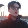 Андрей, 49, г.Белогорск