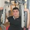 Агван, 32, г.Ереван