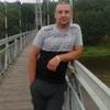 Вова, 31, г.Гродно